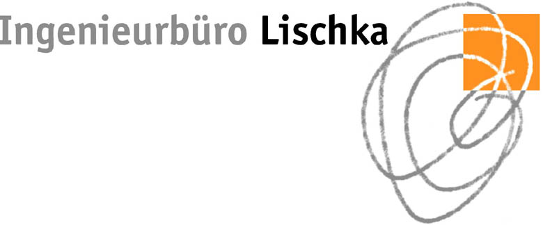 www.lischka.de